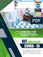 GM_1029_CATALOGO_COVID_19_07_05_2020
