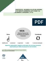 CATEGORIAS DE LOS EIA (2).pptx