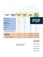 GPR - ACTIVIDAD SEMANA 1 - CASA DE LA CALIDAD.xlsx