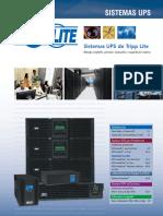 uninterrupted-power-source-brochure-es