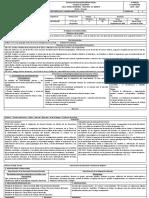 4.- PUD DE 4° UNIDAD DE NATURALES DE 7° D.- 2019 - 2020