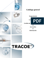 tracoe-catalogo-general-2016.pdf