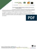 RECOMENDACIONES-COMERCIO-con-listas-de-chequeo