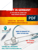 STUDY IN GERMANY AT THE SAME OR LOWER COST THAN INDIAN UNIVERSITY.pdf