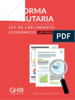 REFORMA-TRIBUTARIA-GH-COMPRIMIDA.pdf