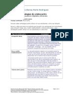 plan_accion_colaboracion_modulo4 (3)