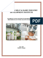 Feasibility-study-for-10000-lit-milk-processing-plant.pdf