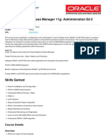 oracle-adaptive-access-manager-11g-administration-ed-2