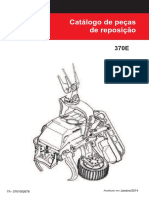 Catálogo de Peças 2014 Cabeçote 370E.pdf