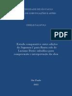 Cibelepalopoli.pdf