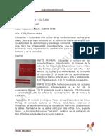EDUCACION-Y-CULTURA-pdf.pdf