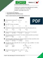 subiectebarem-comper-matematica-etapaii-clasa6-2013-2014.pdf