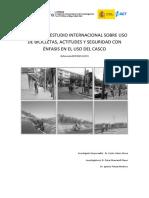 informebicicasco.pdf
