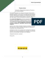 Ponsse dagrama eletrico.pdf