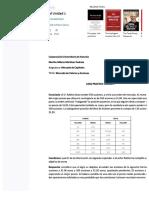 docdownloader.com_examen-final-unidad-1.pdf