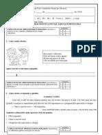 DIAGNÓSTICA INICIAL LP[4747]