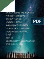 vocabulario típico pascuense.pdf
