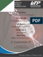 WILBERT-UNIDAD2-ITI-2DO-SEMI.pdf