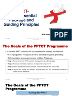 PPTCT POLICY  GUIDELINE.pdf