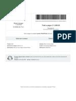 ReciboPago-PAGOFACIL-1145336499