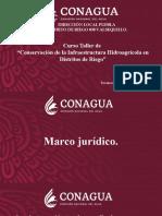 01.- presentacion marco juridico