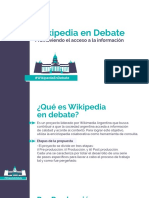 Copia de wiki_debate