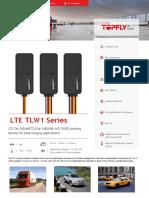 TLW1-Series.pdf