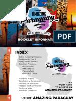 BOOKLET PARAGUAY - español (2)
