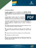netiqueta (1)