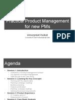 practicalproductmanagementfornewbiepms.pdf