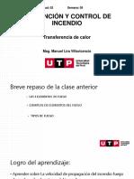S05. s2 - Material (1).pdf