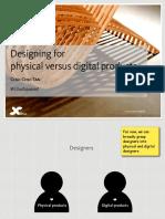 productdigitaldesignwithnote-120206082533-phpapp02 (1)