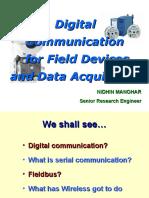 digitalcommunicationforfielddevices2007-131030085528-phpapp01 (1)