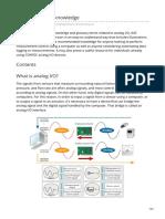 contec.com-Analog IO basic knowledge.pdf