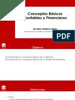 Apoyo Conceptos Básicos Contables y Financieros(2) (1)