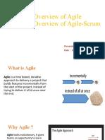 AgilePresentation_Manisha.pptx