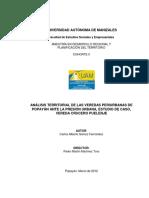 Análisis_territ_veredas_periurbanas_Popayán_presión_urbana_Crucero_Puelenje.pdf