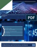 IEC 60950-1_Yashwanth.pdf