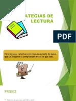 ESTRATEGIAS DE LECTURA.pptx
