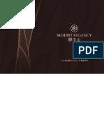 Mount Regency_Sales Brochure_20180419_