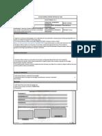 ACTIVIDAD N.2.pdf