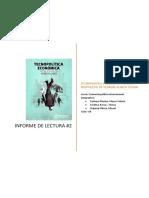 BARDALES INFORME 2.docx