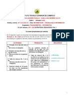 GUIA_N°3Decimo-Matematicas_-Aguirre-Barrera1