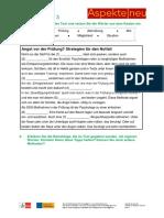 completar.pdf