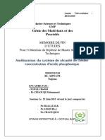 Amelioration du systeme de sec - EL ADNANI Najoua_2609(1)