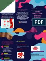 DIFERENÇA ENTRE LDL E HDL.docx