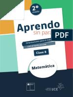 clase 8 2°.pdf
