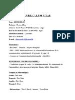 CV michou.docx
