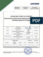 X0231-S23-EMH-FS-10137_00 (002)-Concrete Spec_Jacobs.pdf