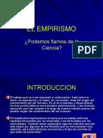 EL-EMPIRISMO-Podemos-fiarnos-de-la-Ciencia-exposicion- filosofia